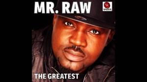 Mr Raw - Too Much Money ft. Bonesnack